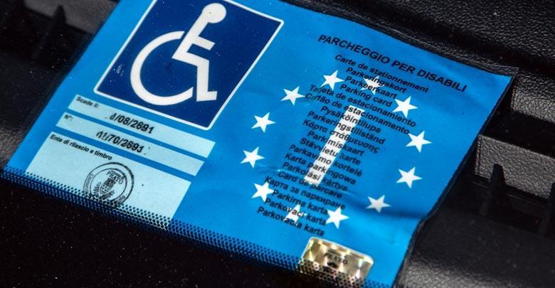 Contrassegno disabili - contrassegno-disabili-page.jpg