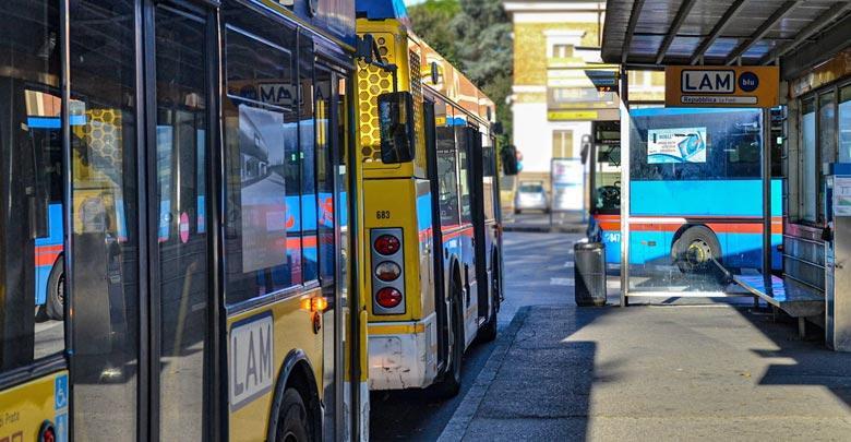 Trasporto pubblico locale: abbonamenti a tariffe agevolate ISEE - trasporto-pubblico-locale-abbonamenti-tariffe-agevolate-page.jpg