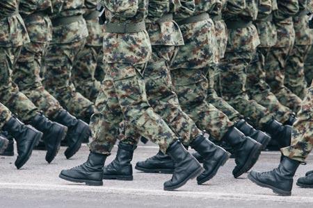 Richiesta certificati assolvimento leva militare - richiesta-certificati-assolvimento-leva-militare-card.jpg