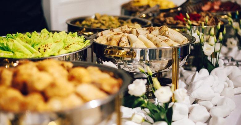 banqueting e catering - somministrazione-alimenti-bevande-domicilio-consumatore-banqueting-catering-page.jpg