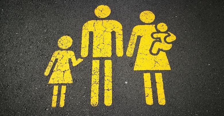Richiesta variazione nucleo familiare in alloggi ERP - richiesta-variazione-nucleo-familiare-alloggi-page.jpg