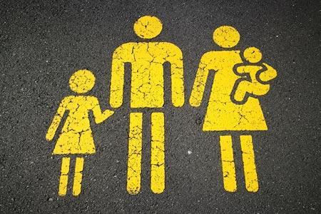 Richiesta variazione nucleo familiare in alloggi ERP - richiesta-variazione-nucleo-familiare-alloggi-card.jpg