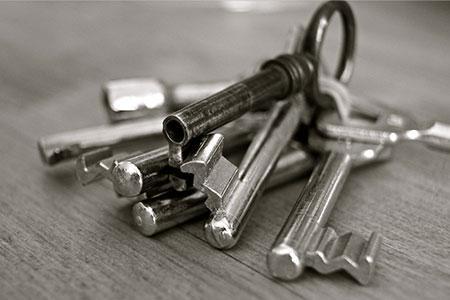 Richiesta autorizzazione per dare ospitalità in alloggi ERP - dare-ospitalit-in-alloggi-erp-card.jpg