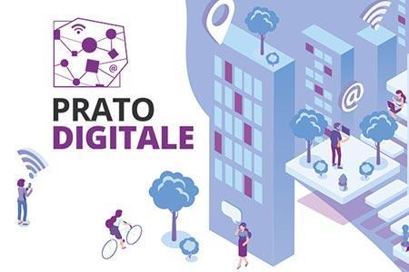Prato Digitale - pratodigitale-card.jpg