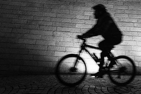 Salva bici