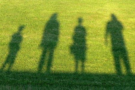 Assegno nucleo familiare