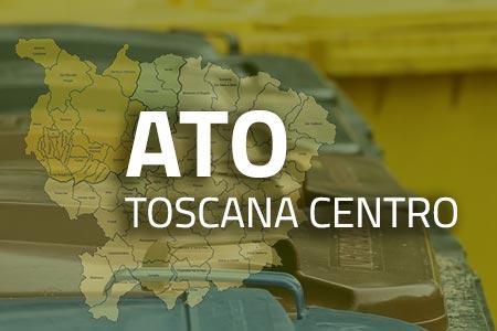 ATO Toscana Centro