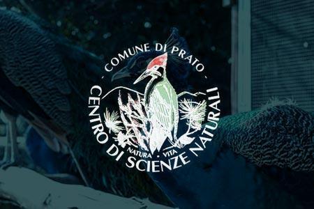 Centro Scienze Naturali