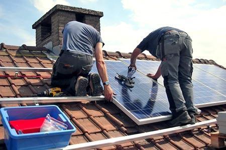 Detrazioni fiscali interventi risparmio energetico