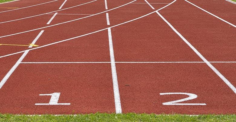 Riduzioni impianti sportivi - PAGINA