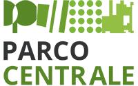 Logo Parco Centrale di Prato - Ex ospedale