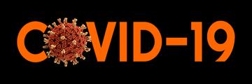 Logo Coronavirus: aggiornamenti sulla situazione a Prato