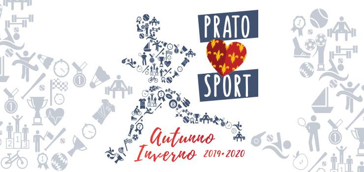 Prato Loves Sport 2019-2020